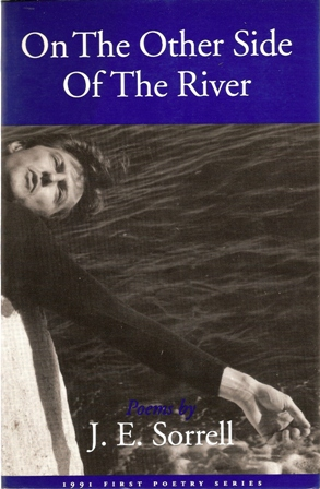 Image for On the Other Side of the River (First Poetry Ser.)