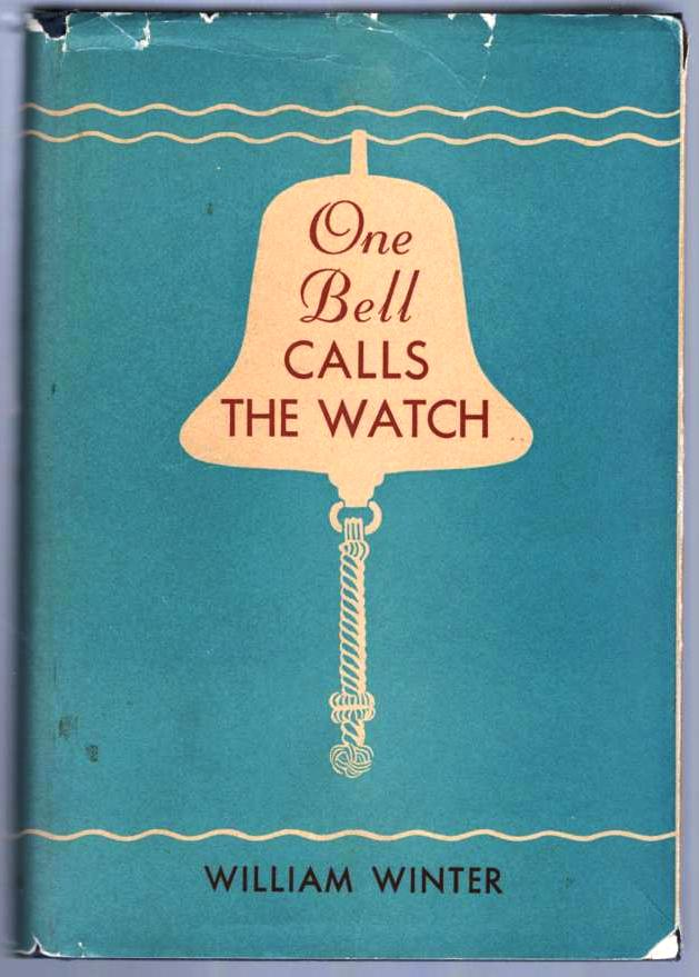 Image for One Bell Calls the Watch