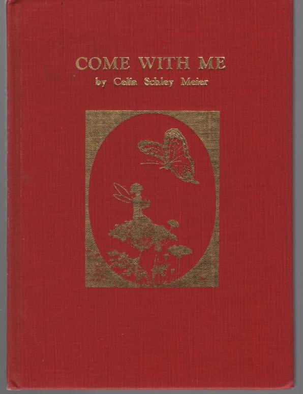 Image for Come With Me