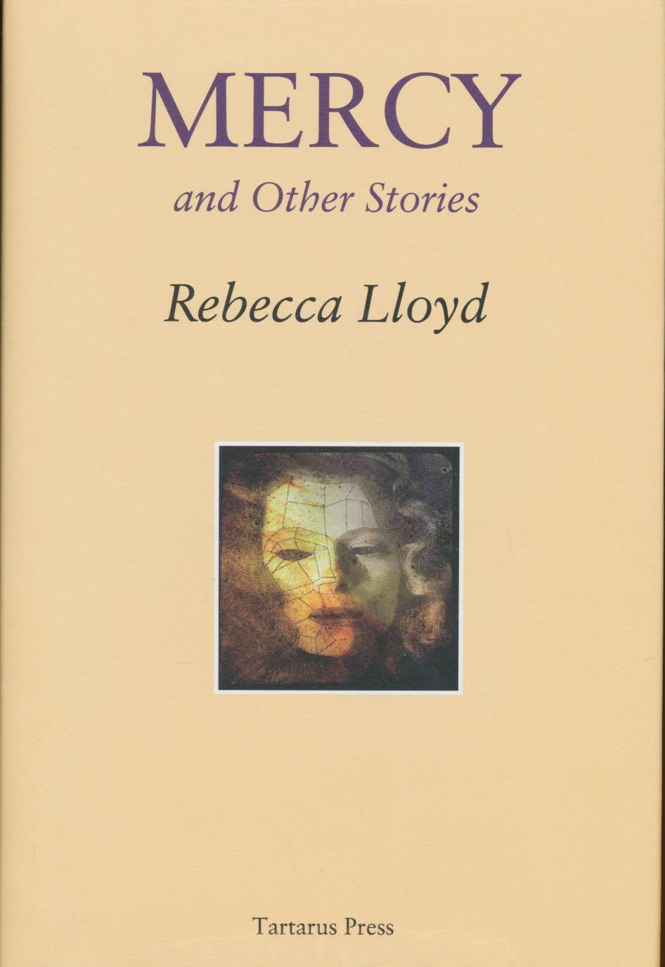 Image for Mercy and Other Stories